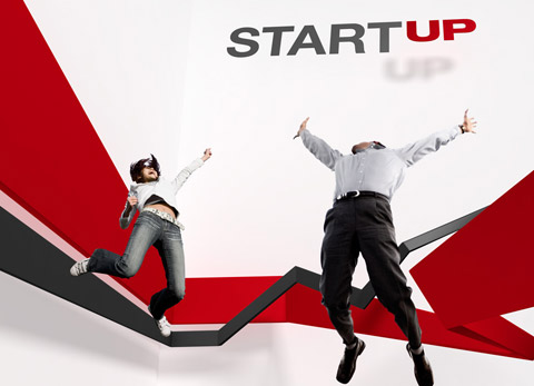 startup8ш
