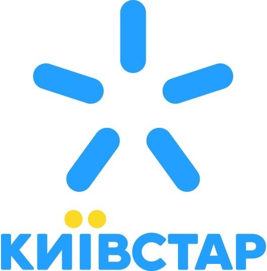 РЕЛИЗЫ_КиївСтар_ЛОГО