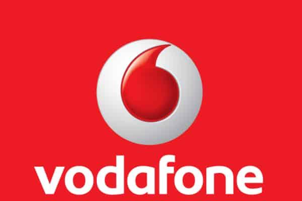 РЕЛИЗЫ_Vodafone_ЛОГО_3