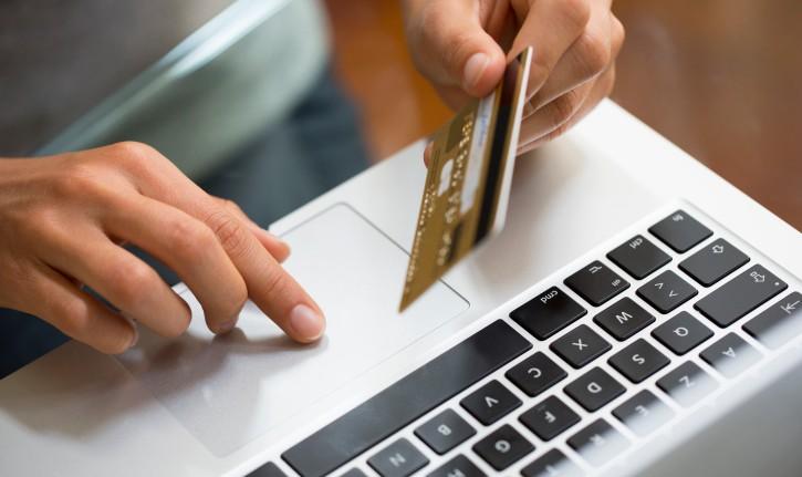 Как сделать деньги по интернету