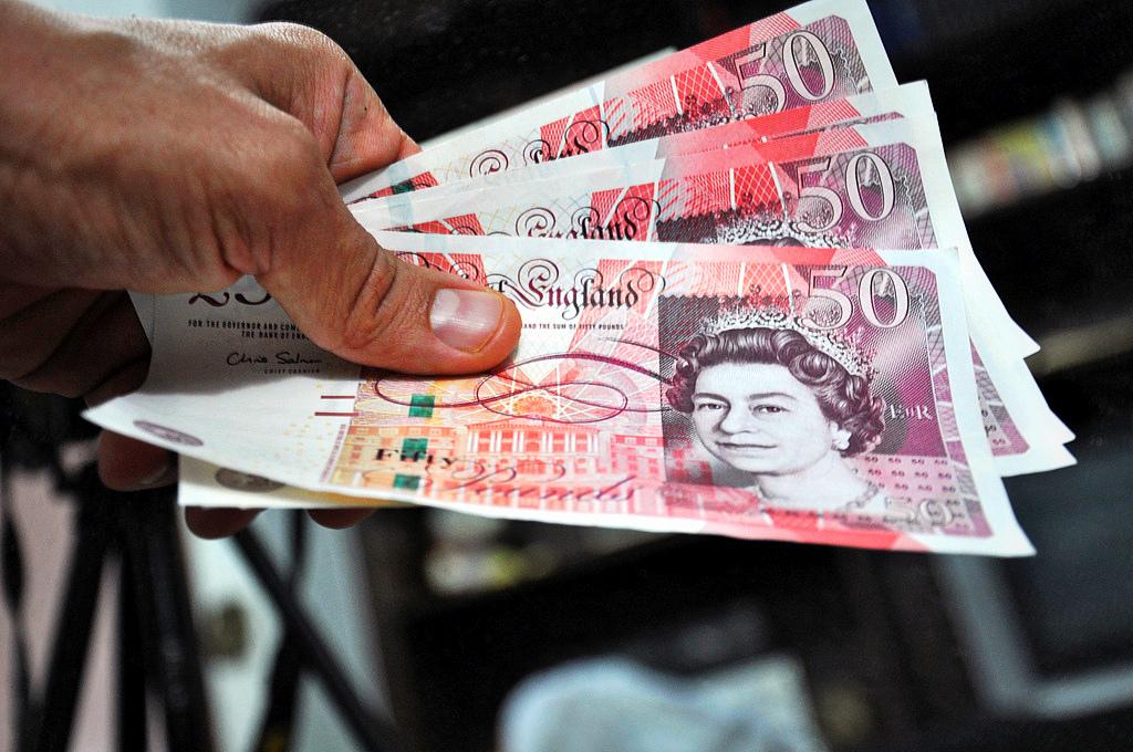 первых ходов на какую валюту лучше покупать фунты стерлингов болей при