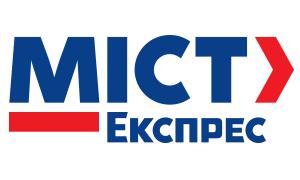 me24-logo