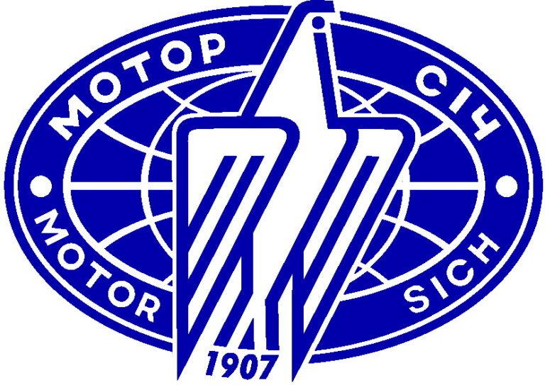 flymotorsich-logo