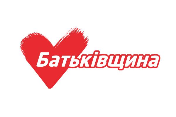 Bat-kivshhina