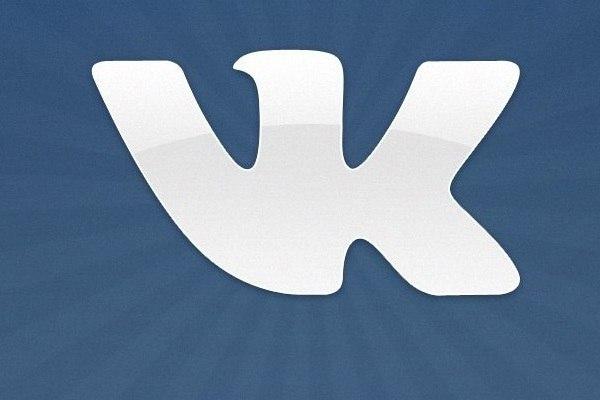 Логотип-ВК