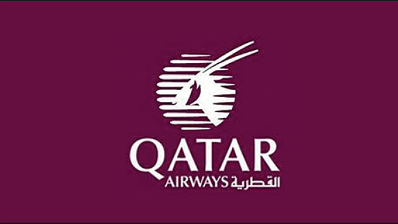 qatar-airways-logo-nh