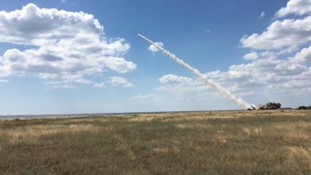 raketa-640x360