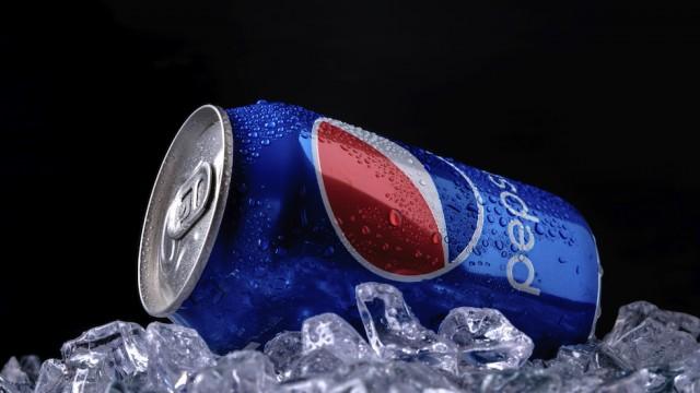 Pepsi-640x360