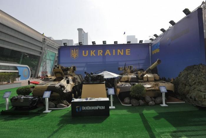 Продажа_украинского_оружия_за_границу