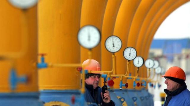 gas-market-ukraine-640x360