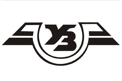 uz_logo_bw