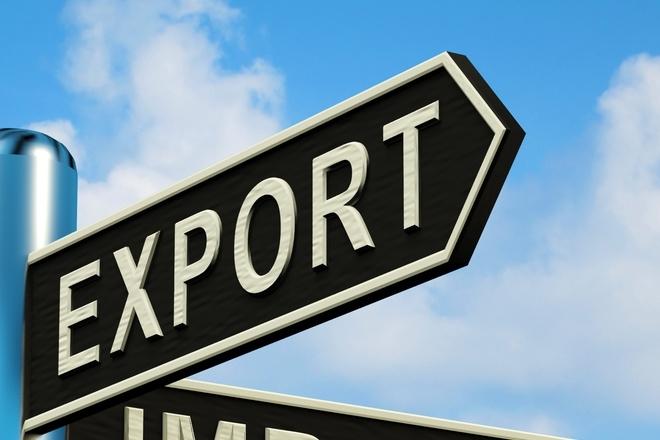 export_826f0