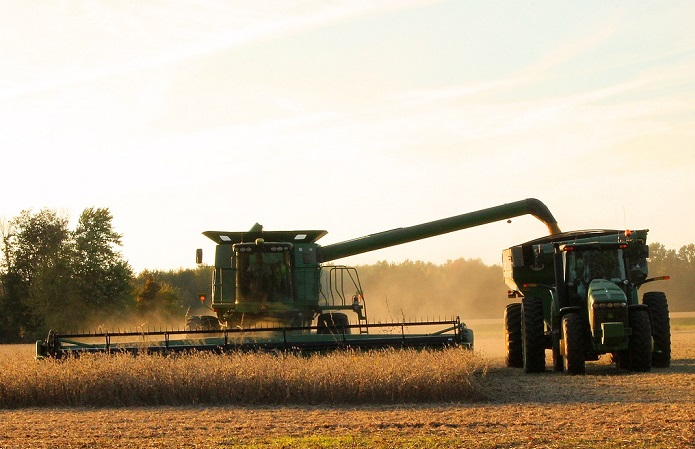 bd35e84-harvest-1825170-1280