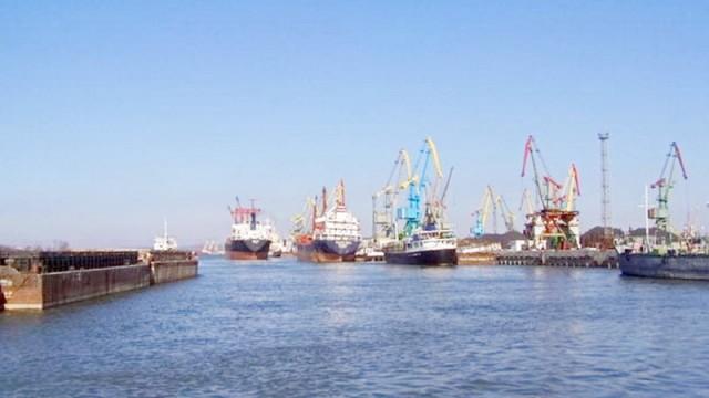 port-Reni-01-640x360