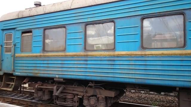 vagon-640x360