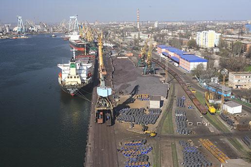 nikolaev-sea-port-02