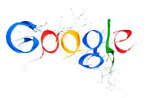 im578x383-google