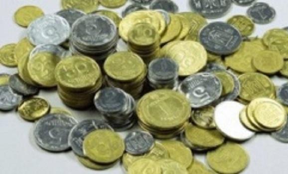 монеті