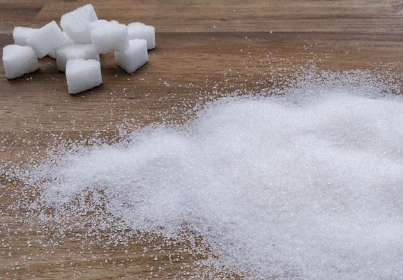 2970d4f-sugar