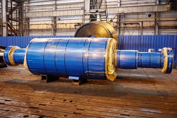 IMG_5484_rotor-turbiny`-e1517898334609