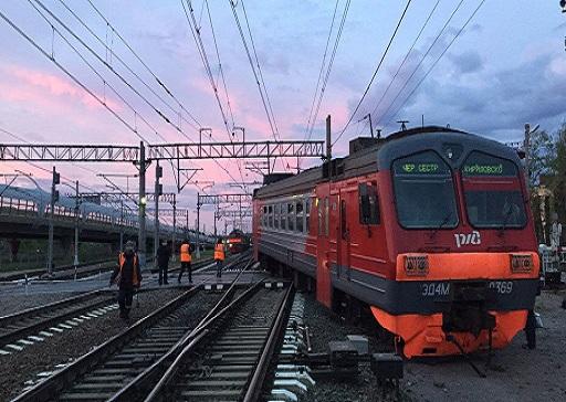 picture2_ukrzaliznycja-vvo_338859_p0
