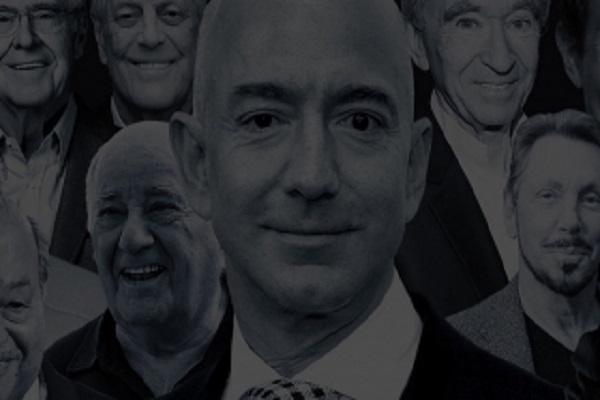 billionaireslanderz