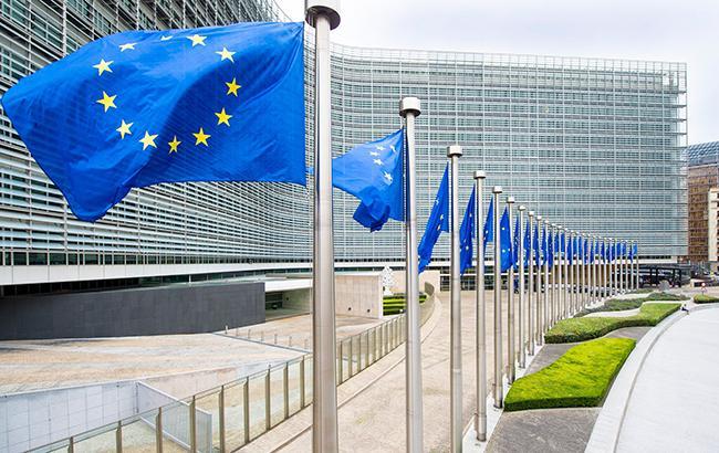 eu_commission_20twitter_20_evrokomissiya__id29853_650x410_5_650x410