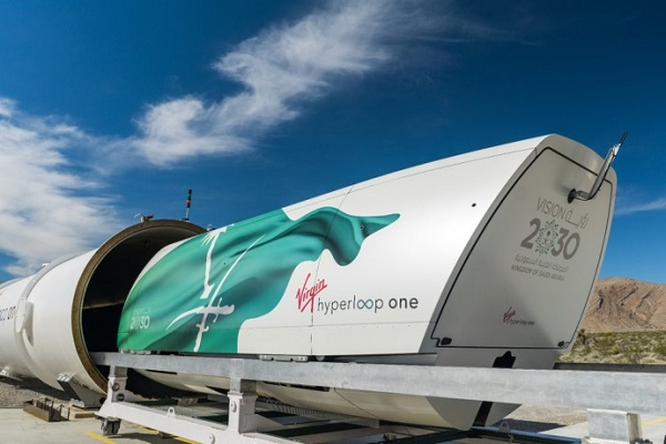 47e47f5-virgin-hyperloop-saudi-arabia-2