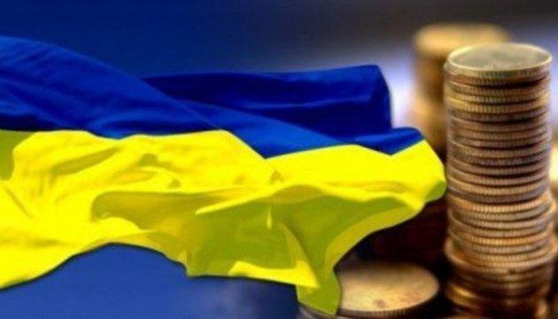 630_360_1466067044-3814-investicii-v-ukrainu