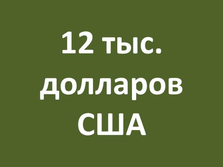 Цифра_дня_від_18_05_07_Про_12_тис_долларів_обходиться_один_український_солдат_на_рік_РУС