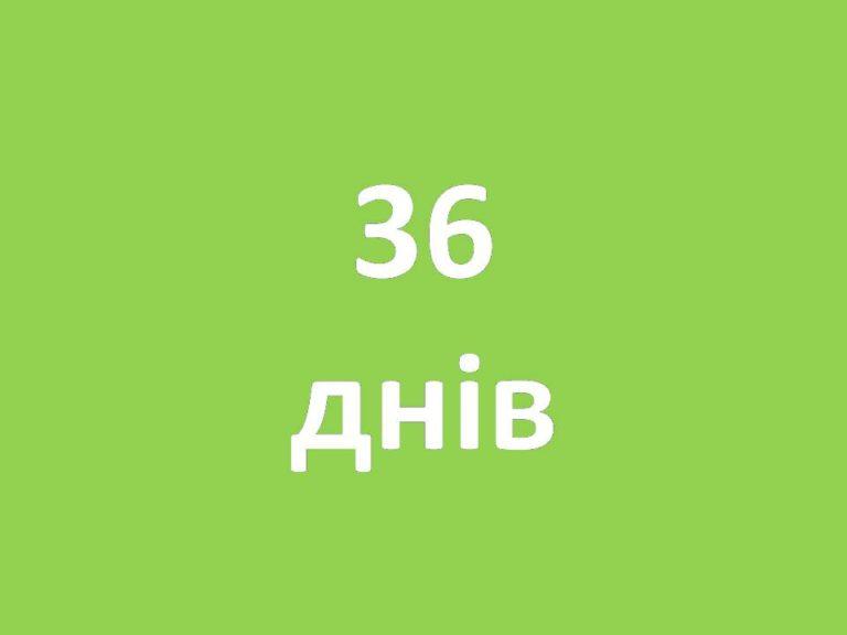 Цифра_дня_від_18_05_08_Про_36_днів_тривала_у_Києві_метеорологічна_весна_УКР
