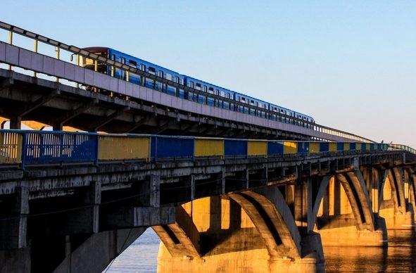a21b536-most-metro-kiev