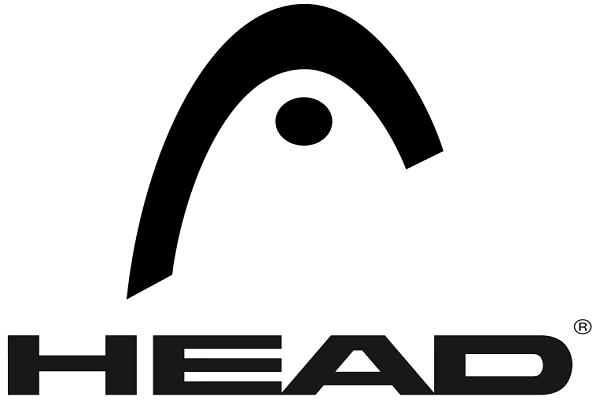 head-sport