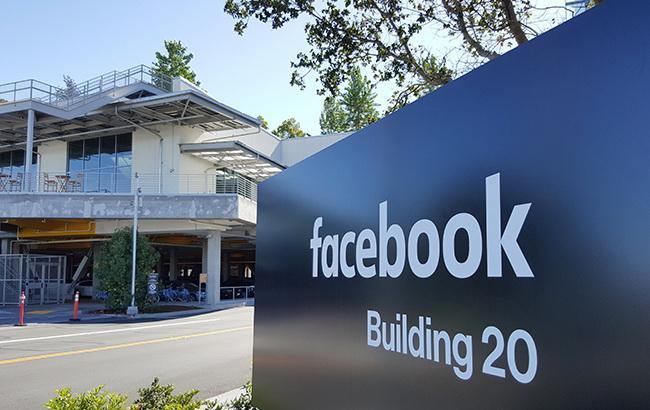 151027_facebook_headquarters_8_100624948_orig_id9683_650x410_8_650x410