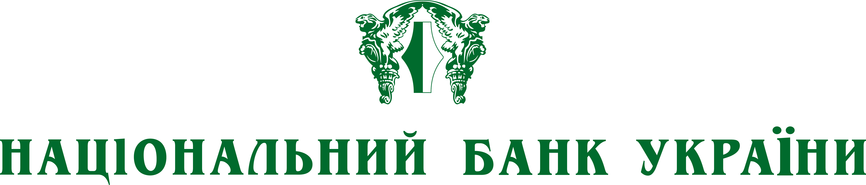 NBU-1
