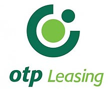 OTPLeasing_01