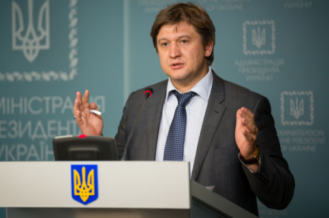 danilyuk-ministr-finansov-izbezhal-defolta-v-2019g_1