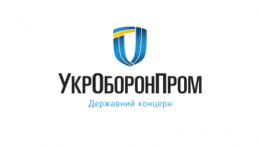 logo_full-370x208