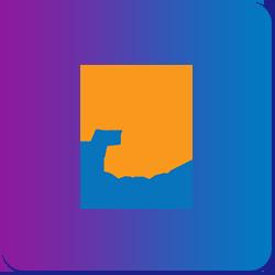 tyme-logo