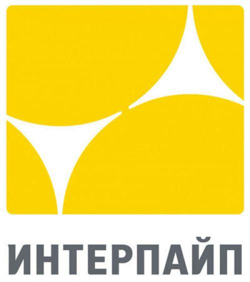 1383227739_zavershena-rekonstruktsiya-tseha-podgotovki-proizvodstva-zavoda-interpayp-niko-tyub