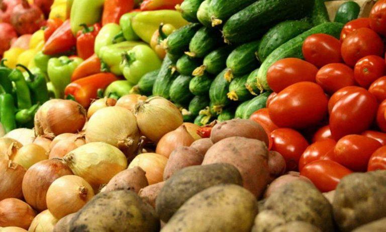 АГРОСФЕРА_Українських_фермерів_запрошують_на_найбільший_оптовий_ринок_ЄС