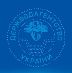DVA_logotip