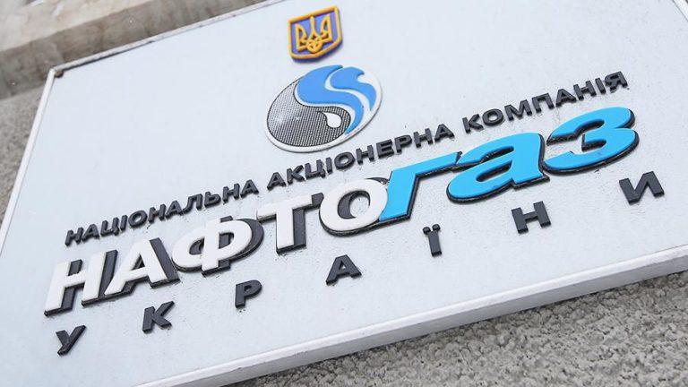 RIAN_3312264.HR_.ru_