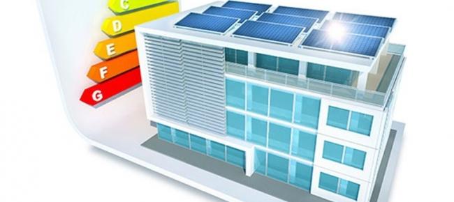 building-renewable-energy-efficiency_1
