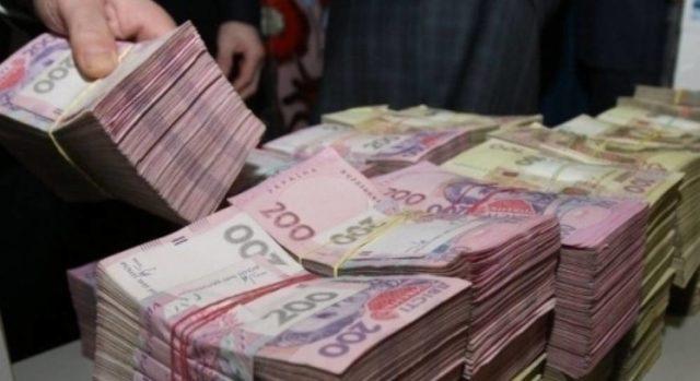 деньги-640x349