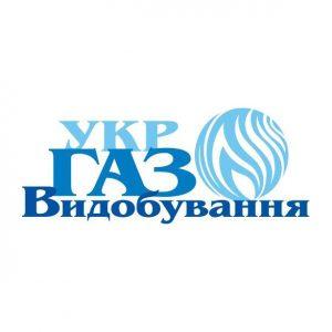 у-300x300