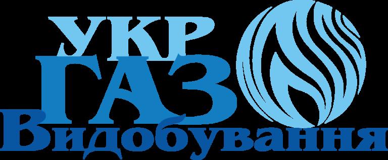ugv_logo_2
