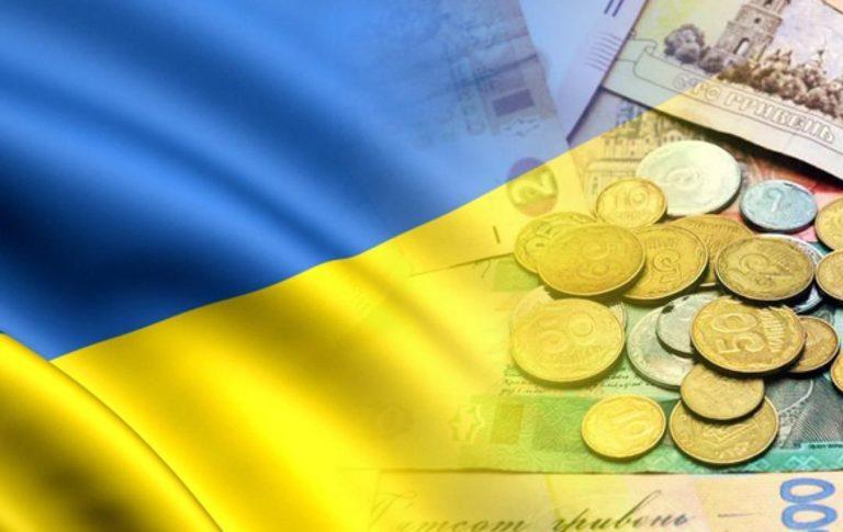 10-glavnyh-faktov-o-proekte-gosbjudzheta-ukrainy-na-2017-god_1079x681
