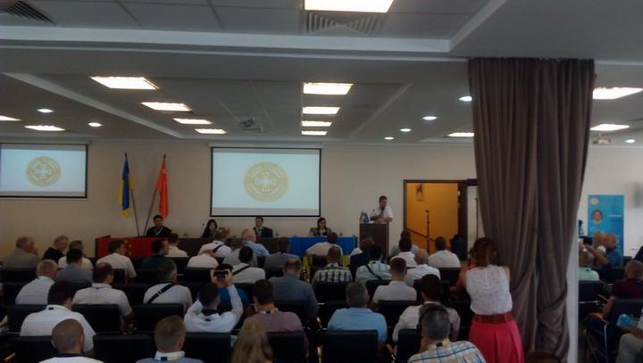 ОБЩЕСТВО_В_Україні_відкрився_науково_навч_центр_NATON_03334