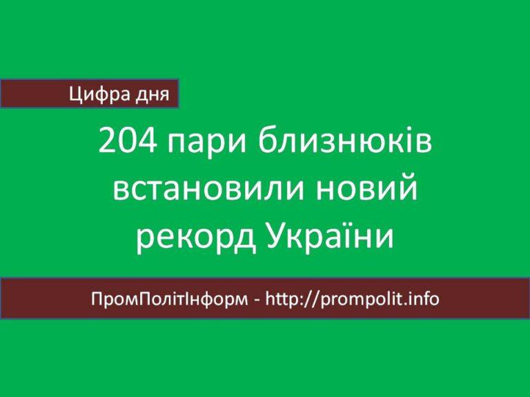Цифра_дня_18_08_12_про_204_пари_близнюків_встановили_новий_рекорд_України_UA_01